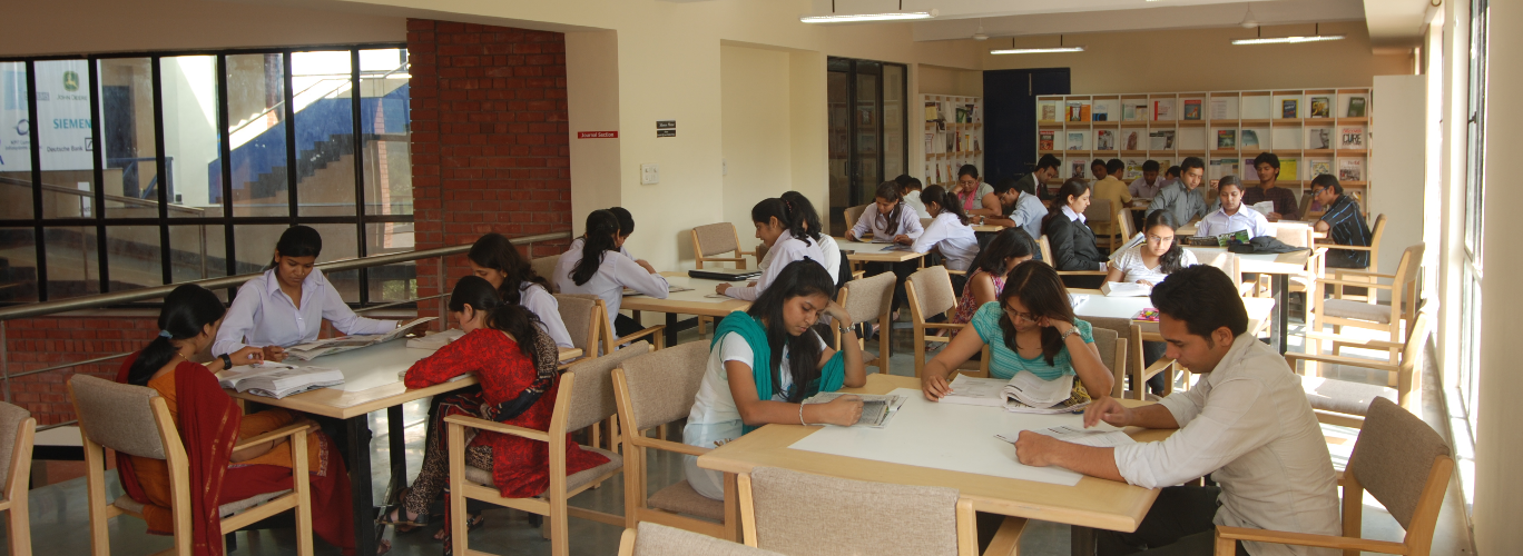 IndSearch is a recognised centre of Research under the Savitribai Phule Pune University, formerly University of Pune