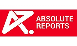 absolutereports