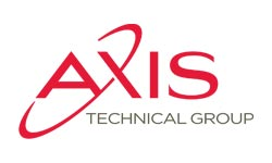 axistechnical