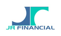 jrfinancial