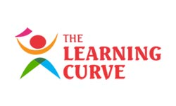 thelearningcurve